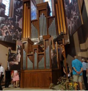 orgue plaisance.JPG