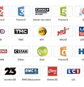 3789328-les-logos-des-chaines-de-la-tnt-diapo-1.jpg