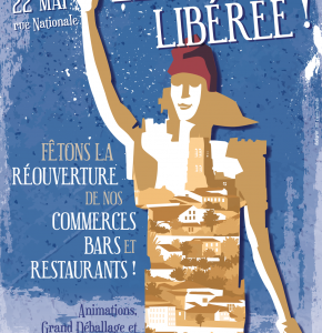 ACAL-Lectoure-liberee-Affiche-A3.png