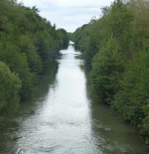 Gers au Pont d'Endoumingue.jpg