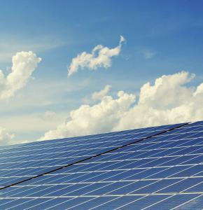 photovoltaique [1280x768].jpg