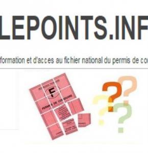 Télepoints 5.JPG