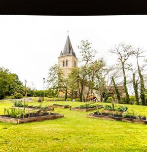 0 Vue générale du jardin médiéval de Sainte-Christie 1bis 180521.jpg