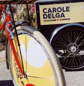 Delga vélo.JPG
