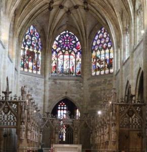 Condom cathédrale MLS.JPG