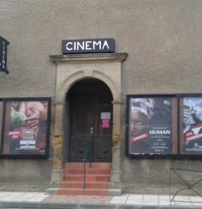 cinema masseube.jpg