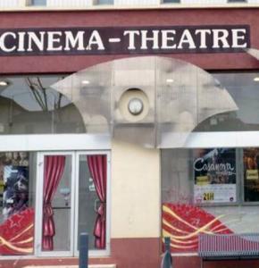 cinema eauze face.JPG