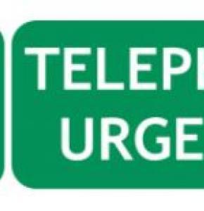 tel urgence.JPG