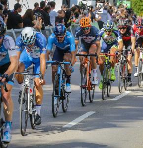 course velos.jpg