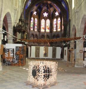 St Michel IMG_3255 (1).jpg