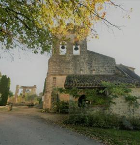Eglise Castelnau Photo Marc Lesaux.jpg