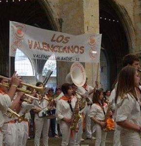 Los valencianos.JPG