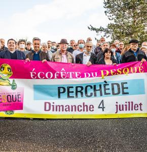 0 Réunion des participants à l'Ecofête du 040721 1bis 040621.jpg