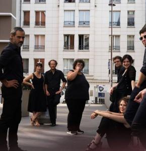 11-juin---juliette-et-orchestre-silbando--f8b14.jpg