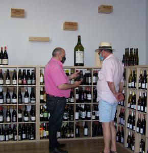cave à vins l'Isle-Jourdain 2021 002.JPG