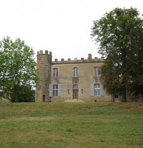 Château de Saint Guiraud - Photo GersicottiGersicotta.jpg