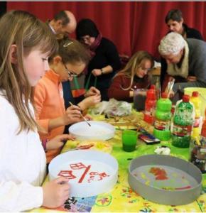 campagn art travaux enfants.JPG