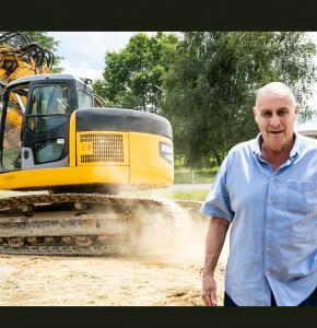 0 Jean-Marie Verrier sur le chantier 1bis 110621.jpg