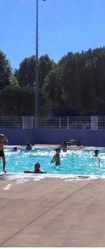 piscine fleurance.JPG