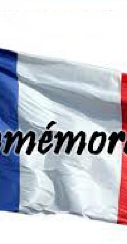 drapeau commemoration.jpg