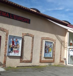 Cinéma l'Europe.JPG