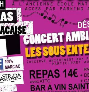 affiche fete musique marciac bb.jpg