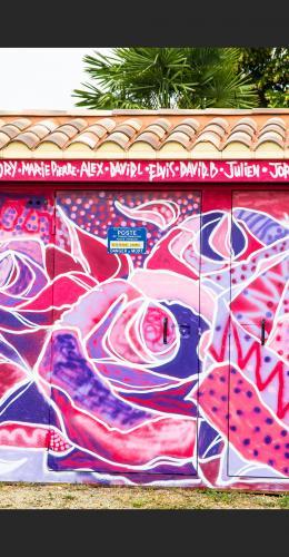 00 Graffiti  de l'Esat du Houga terminés  1bis 160621. jpg.jpg