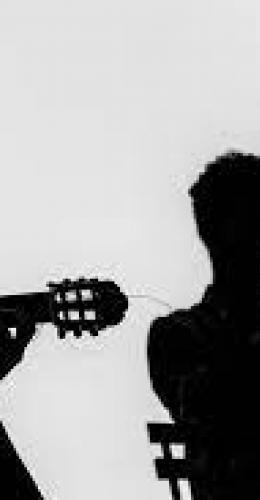 duo musiciens.jpg