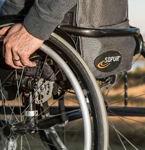 wheelchair-disability-injured-disabled.jpg