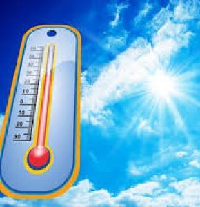 thermometre chaleur.jpg