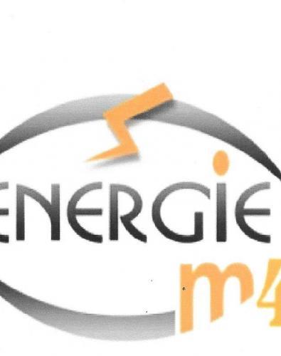Logo EM4 (2).jpg
