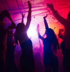 discotheque.jpg