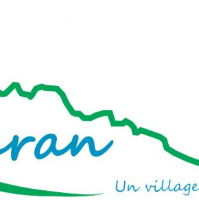 logo_duran_new.png