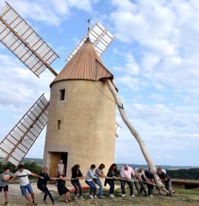 Le moulin de Durban.jpg