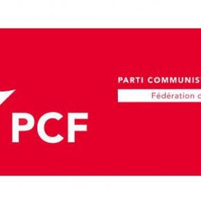 PCF Gers bis.JPG