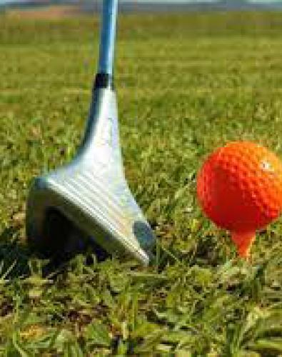 swin golf..jpg