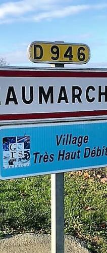 Beaumarchés (3).jpg