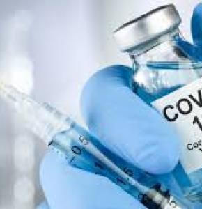 covid vaccination.jpg