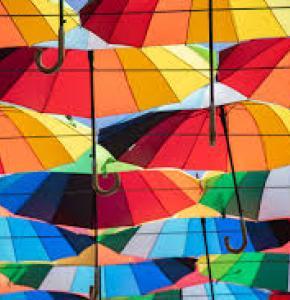 parapluie coul.jpg