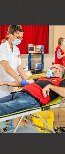 0 Don du sang en cours à Caupenne 1bis 310521.jpg
