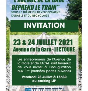 Fête-Avenue-Gare-Carton-Invitation.jpg