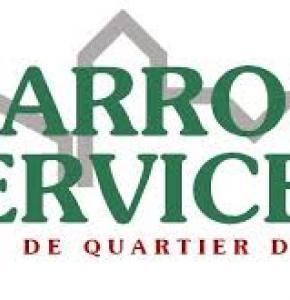 garros services.jpg