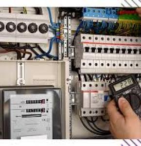 diagnostic electrique.jpg