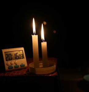 candlelight-3194287_960_720 pixabay.jpg