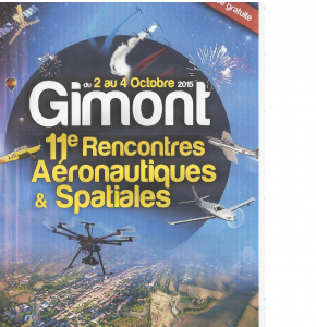 gimont1.png