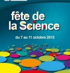 fete des sciences Gimont 6 au 9 octobre.jpg
