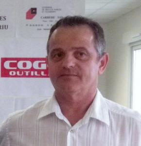 Jean Pierre RIZON.jpg