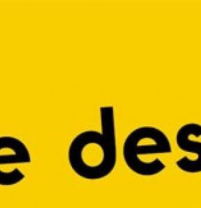 bas_musee_jaune.jpg