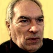 Michel HAMON