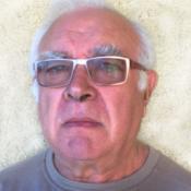 Bernard MAGNAT